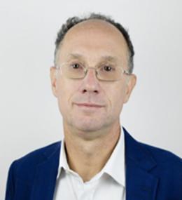 Pietro Teatini