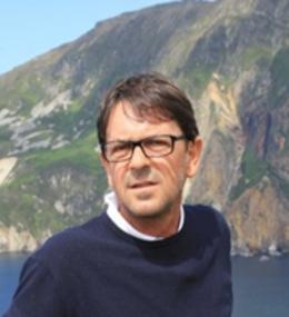 Giorgio Pilla