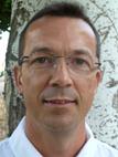 Juan Manuel Lopez-Sanchez