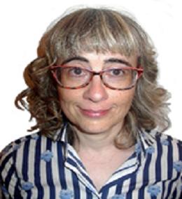 Claudia Meisina