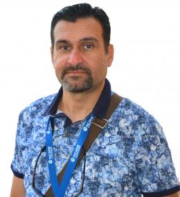 Alper Elçi