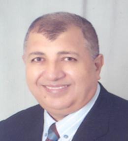 Radwan Al-Weshah