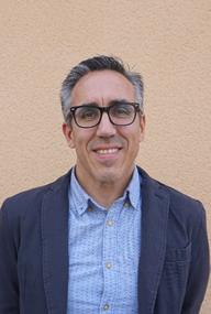 Roberto Tomás
