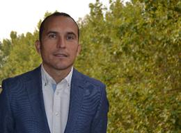 Javier Valdes-Abellan