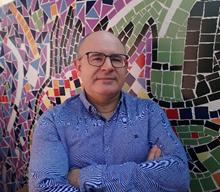 Miguel Cano