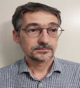 Matteo Crozi