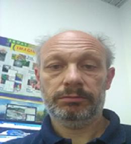 Francesco Zucca